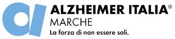 Alzheimer Marche