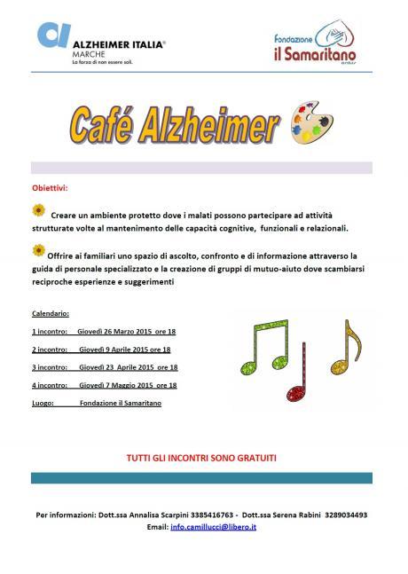 news_460_caffe_alzheimer