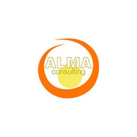 news_alma