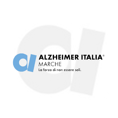 news_alzheimer_marche