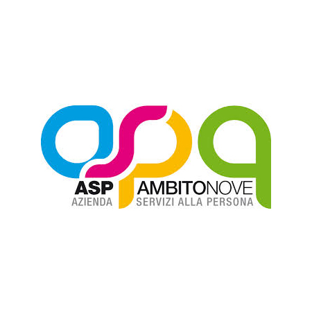 news_asp-ambitonove