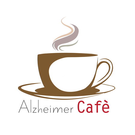 news_cafe-alzheimer