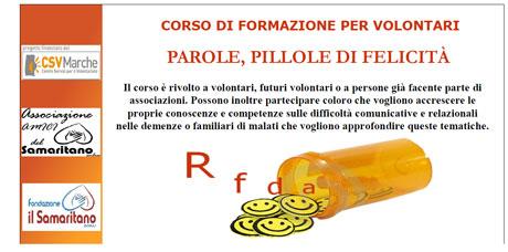 news_corso-formazione-volontari-