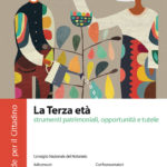 Guida_La-Terza-Eta